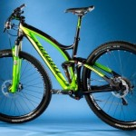Niner Rocks the Party: New Jet 9 RDO and Jet 9 Carbon