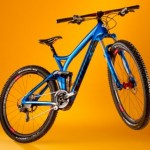 Niner Bikes Introduces RIP 9 RDO at Interbike 2012