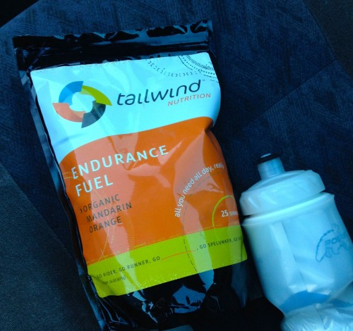 Tailwind Nutrition Endurance Fuel Review Feedthehabit Com
