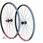 Roval Control Trail SL 29 Wheelset Review