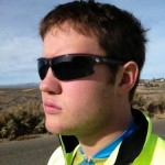 Spy Optics Rivet Sunglasses Review
