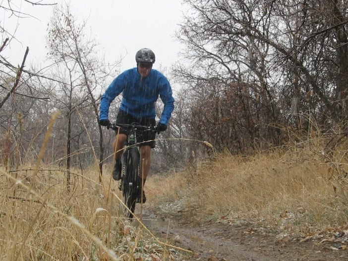Patagonia Light Flyer Jacket Review