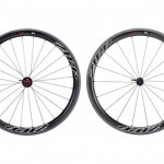 Zipp 303 Firecrest Carbon Clincher Review