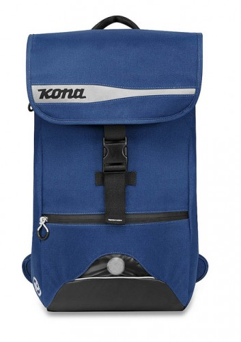 Kona Project 2 Backpack Review