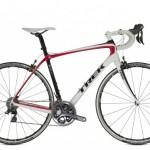 Bikes Built for Cobbles. Built for You.