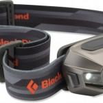 Black Diamond ReVolt Rechargeable Headlamp Review