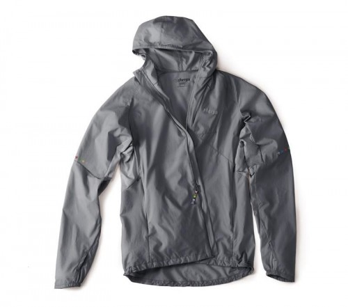 Sherpa Adventure Gear Imja Jacket