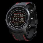 Suunto Elementum Terra Watch Review