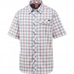 Merrell Grafton Shirt Review