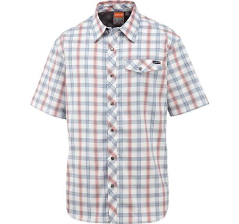 merrell grafton shirt