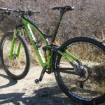 Niner Jet 9 RDO Bike Review: An XC Racer's Dream