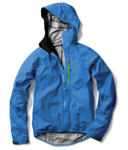 Westcomb Focus LT Jacket Review