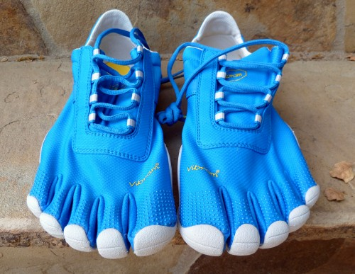 Vibram Speed XC Lite