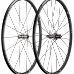 Bontrager Race X Lite TLR Wheelset Review