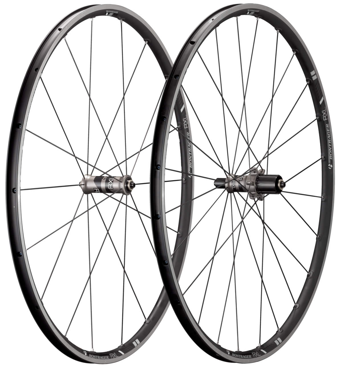 bontrager race x lite tlr wheelset review. Black Bedroom Furniture Sets. Home Design Ideas