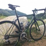 2014 Scott Addict Team Issue – First Ride Review