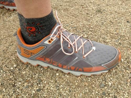 La Sportiva Helios Trail Running Shoes