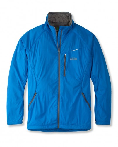 Stio First Light Jacket Review