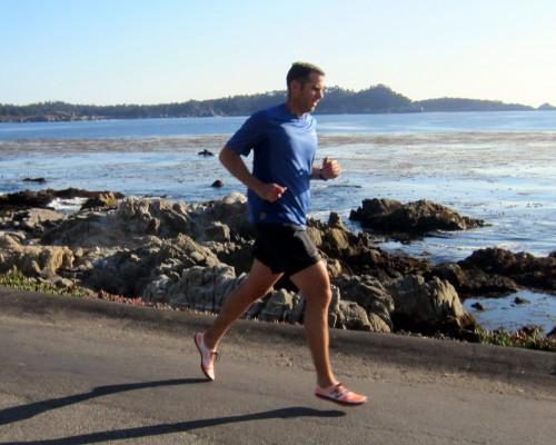pearl izumi ultra shorts running