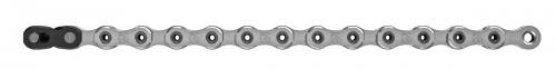 SRAM X01 Chain