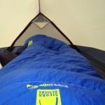Sierra Designs Zissou 12 Sleeping Bag Review