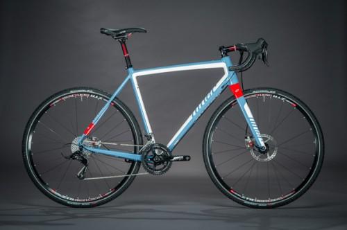 Niner Bikes RLT 9