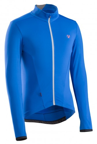 Bontrager RXL Thermal LS Jersey
