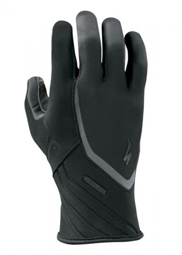Specialized Body Geometry Deflect Gloves