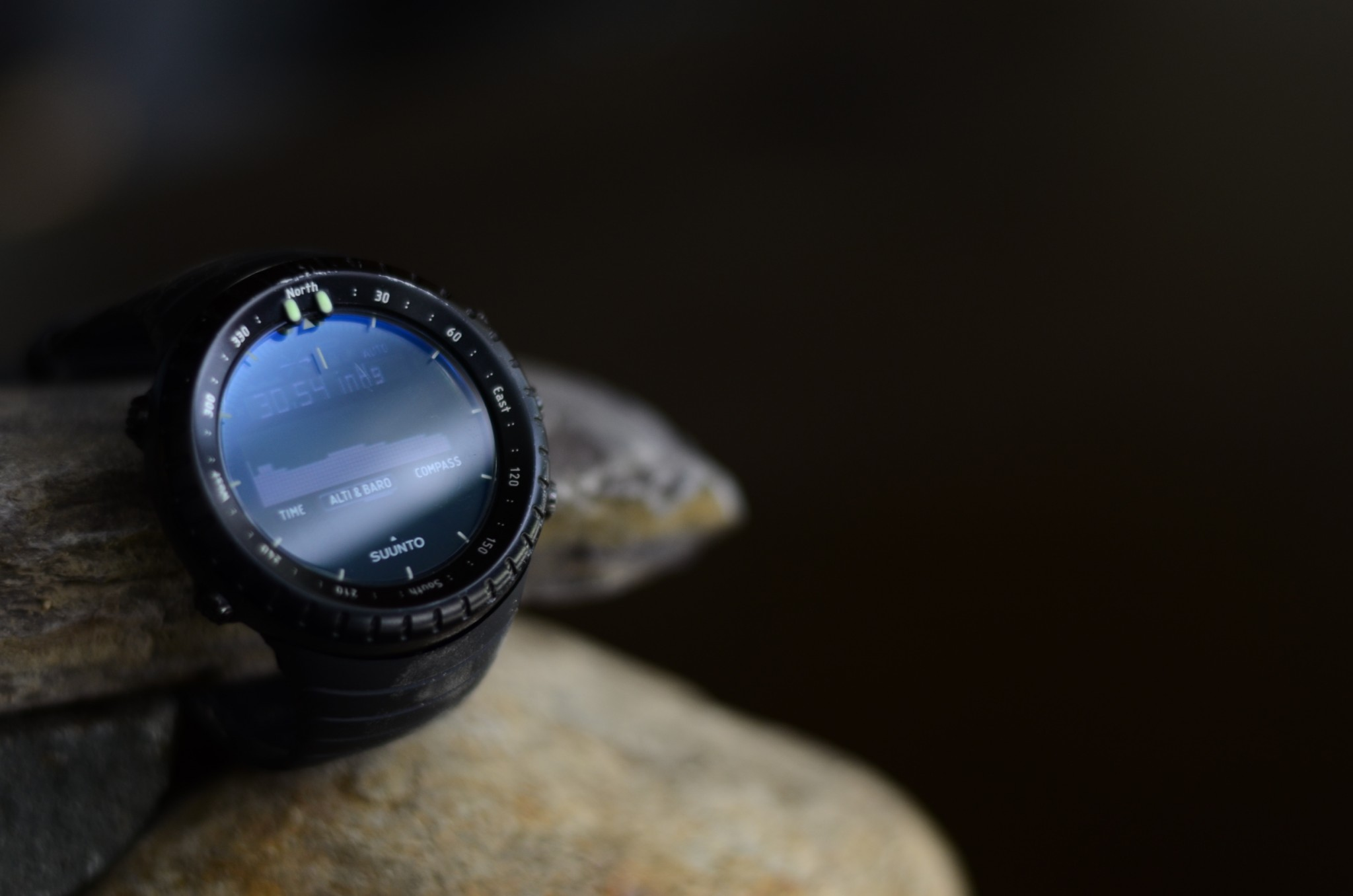 outdoors photo feedthehabit suunto review all abc altimeter com watches black watch core