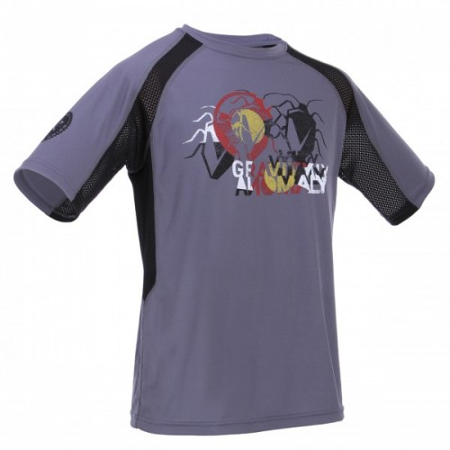 GA-Colorado-Trail-Worker-Jersey-charcoal-front-600x600