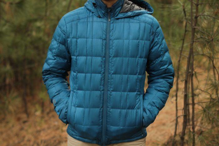 bluejacketfull
