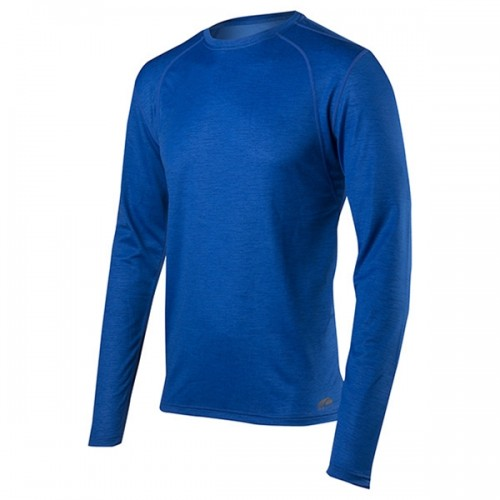 GoLite BL2 Base Layer Review