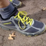 Patagonia EVERlong Trail Running Shoes Review