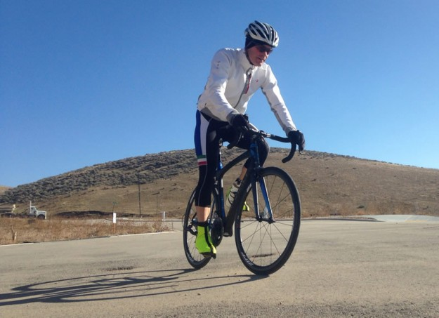 Bontrager RXL Stormshell Shoe Covers Review