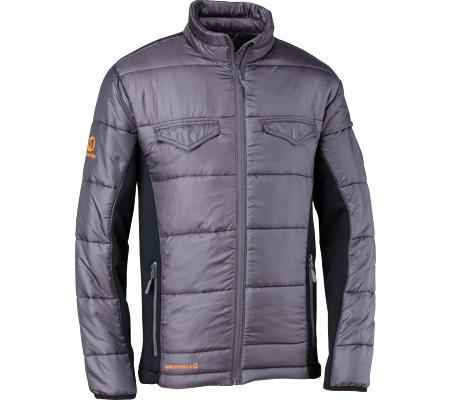 merrell quentin jacket