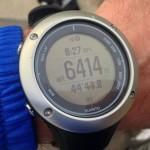 Suunto Ambit2 S GPS Watch Review