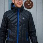 Big Agnes Shovelhead DownTek Jacket Review