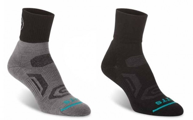 FITS Socks Ultralight Trail