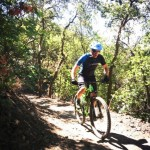 2014 Fox 34 TALAS 29 CTD Fork Review