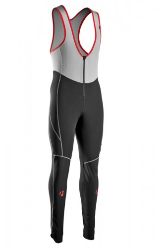 Bontrager RXL Softshell Bib Tights Review