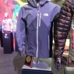 Outdoor Retailer: Best of Winter Market 2014
