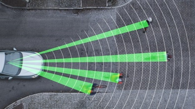 Volvo and POC to Collaborate on Cyclist Safety
