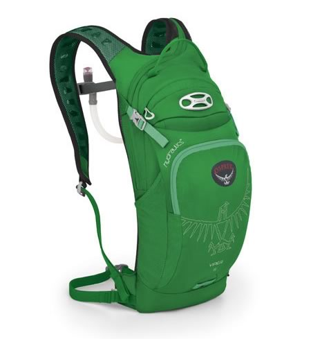 Osprey Viper 5 Hydration Pack Review