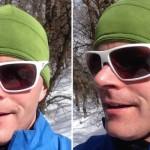 Costa Hamlin Sunglasses Review
