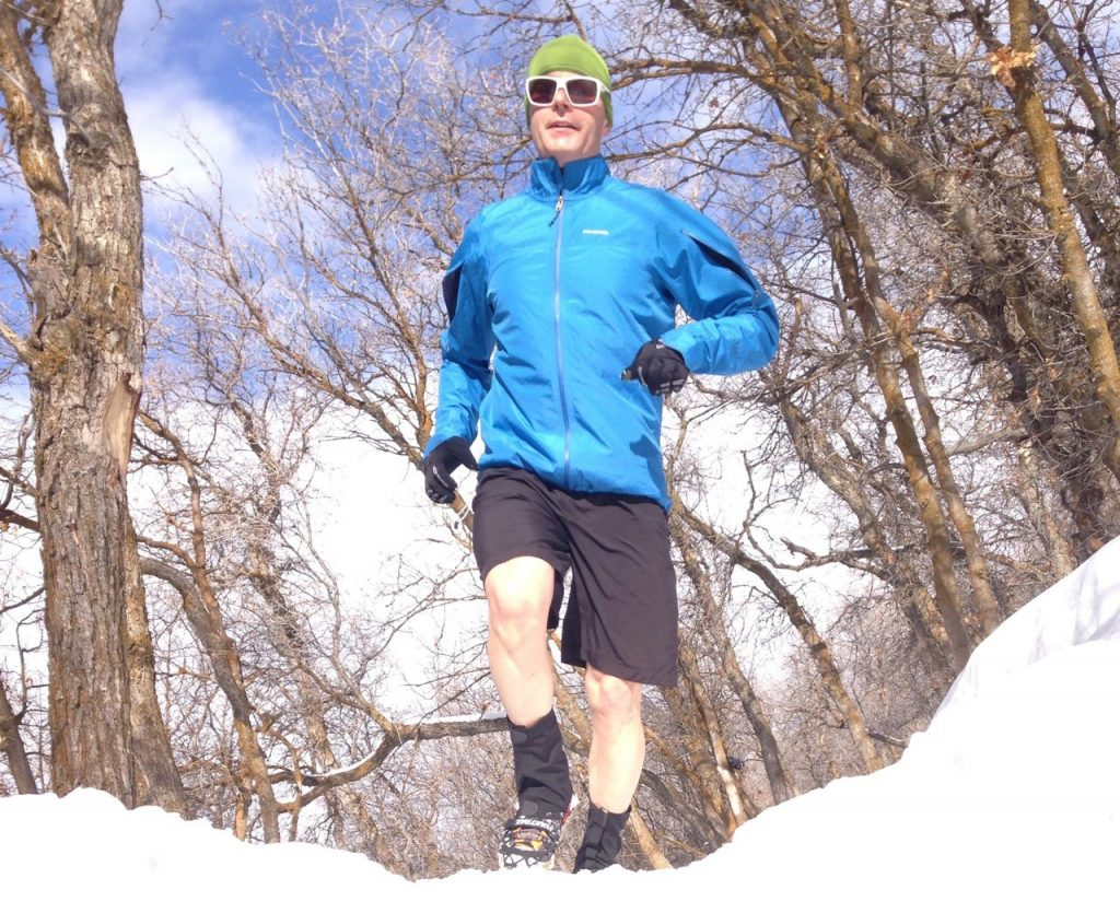 Costa Hamlin Sunglasses Review - Trail Running