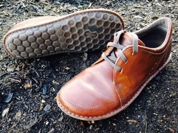 Patagonia Loulu Shoes Review