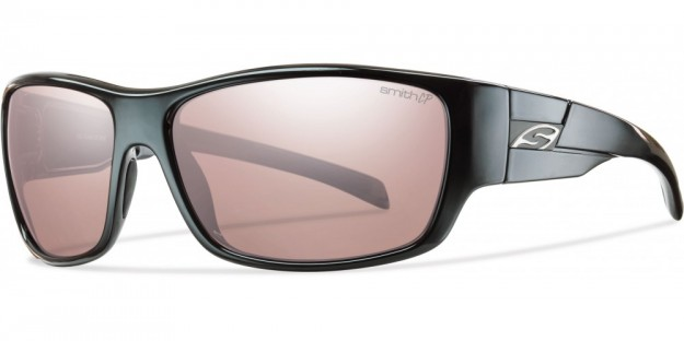 Smith Optics Frontman ChromaPop Sunglasses Review