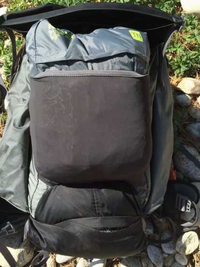 Kelty TrailLogic PK50 Backpack Review
