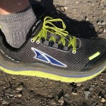 Altra Olympus Trail Running Shoes Review