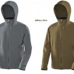 Sierra Designs All Season Windjacket Review